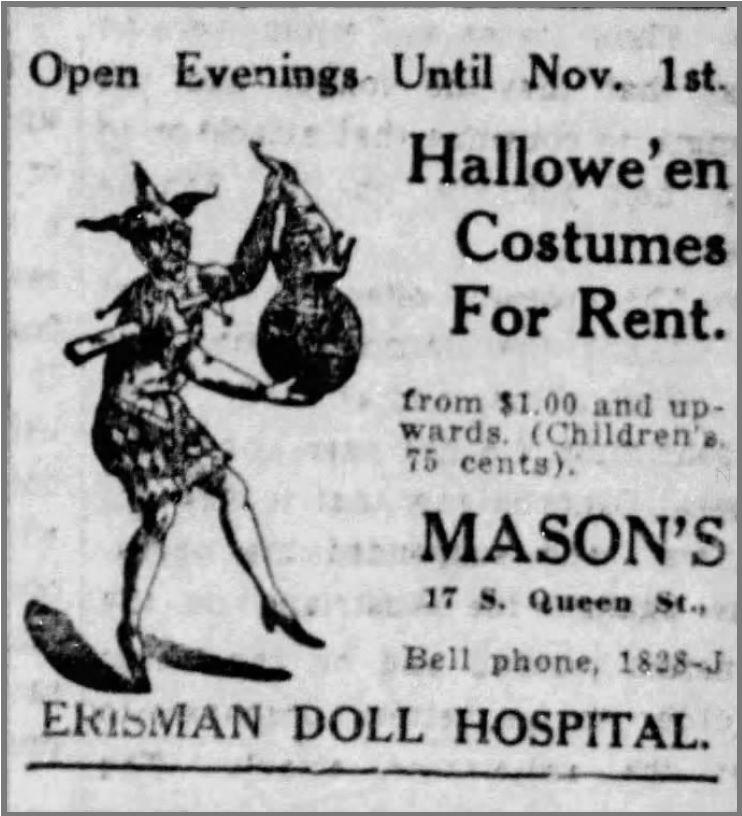 Halloween 1917 ad.jpg