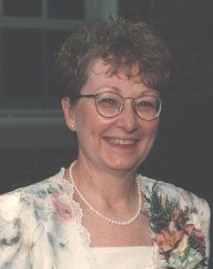 Kathleen W. Keene