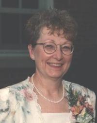Obituaries | lancasteronline com