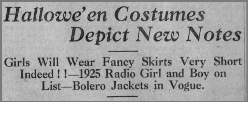 Halloween 1925 ad.jpg