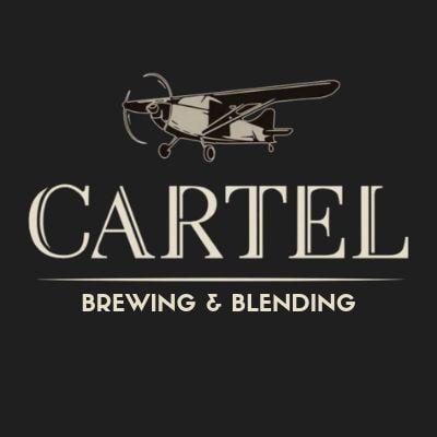 CartelBrewing.jpg