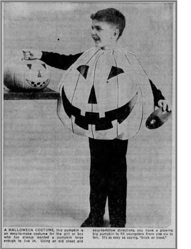 Halloween 1957.jpg