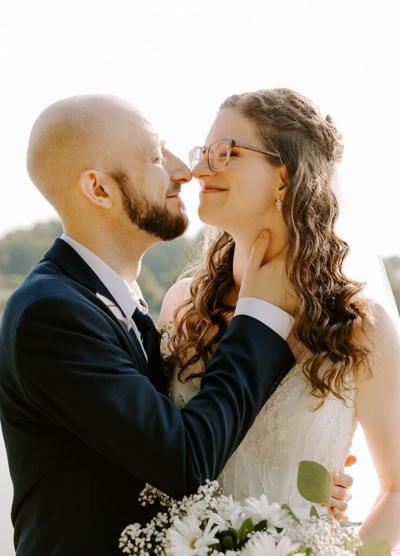 Blackbird - Ober Weddings
