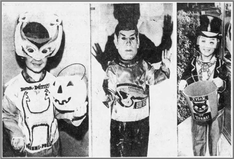 Halloween 1968.jpg