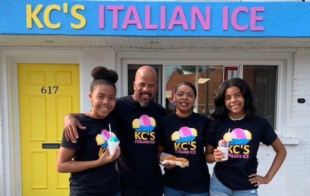 KC's Italian Ice family.jpg