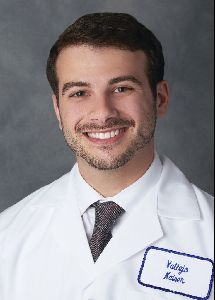 Dr. Ethan Ross Sellers