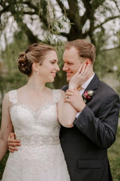 Ellis - Ober Weddings