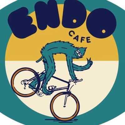 EndoCafeLogo.jpg