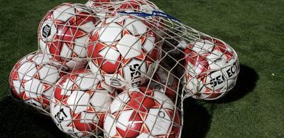 Soccer logo 6