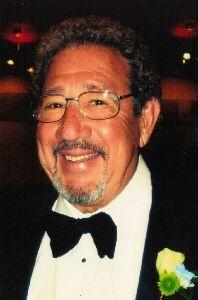 Gregory J. Celia, Jr.
