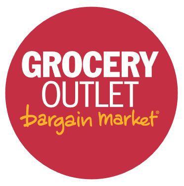 Grocery Outlet Bargain Market.jpg