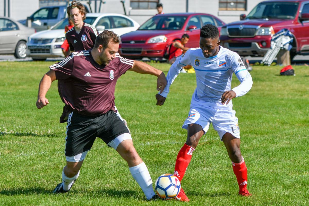 SoccerTournament062219-2.jpg