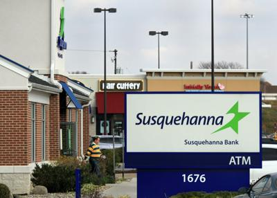 5 important questions about BB&T's purchase of Susquehanna Bancshares