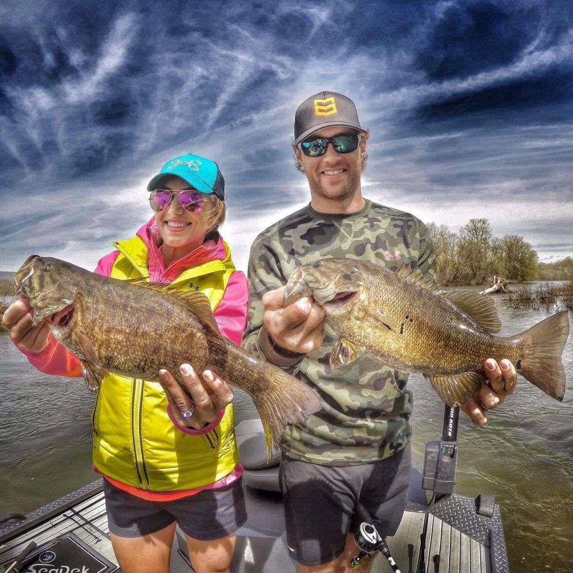 bass fishing susquehanna river