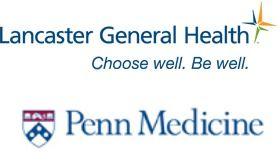 Penn Medicine offers liver transplant clinic at Lancaster General