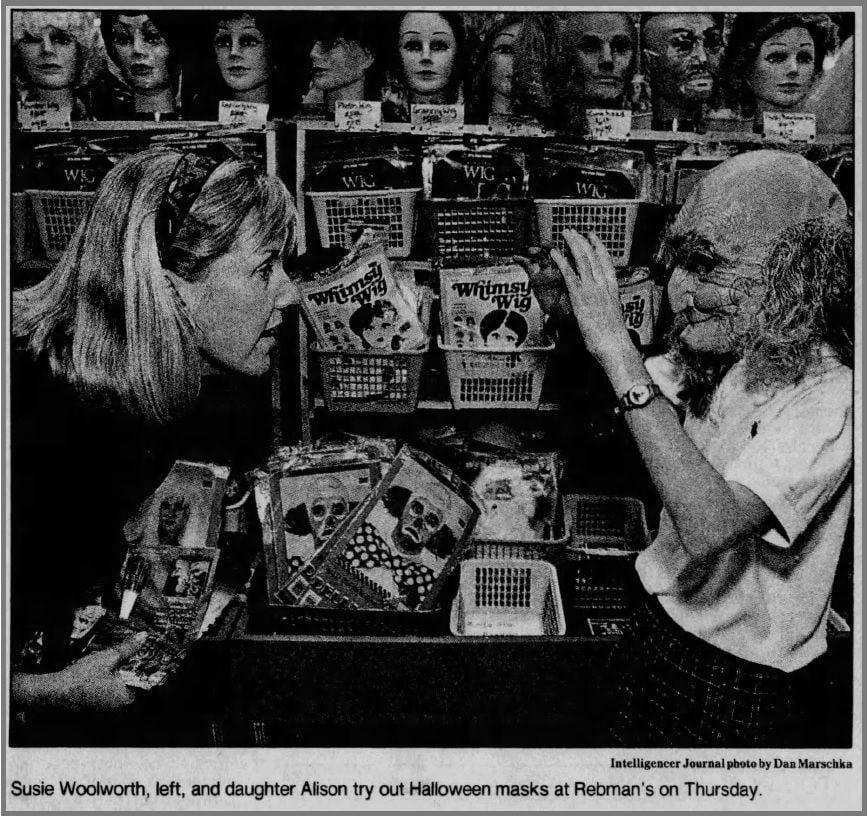 Halloween 1991.jpg