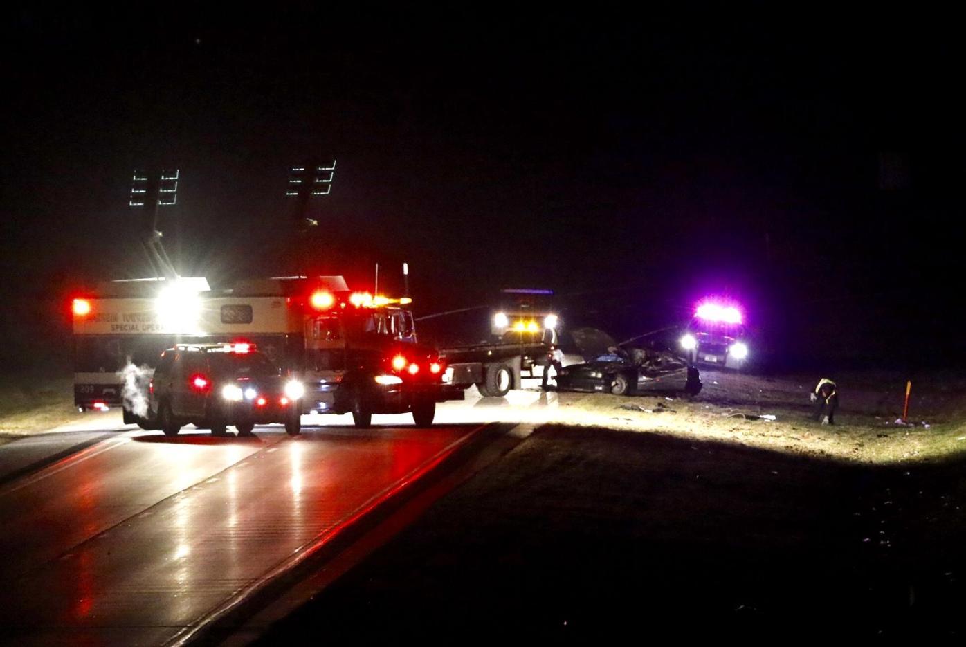 route 222 crash.2