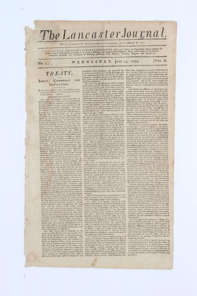 1795 front page