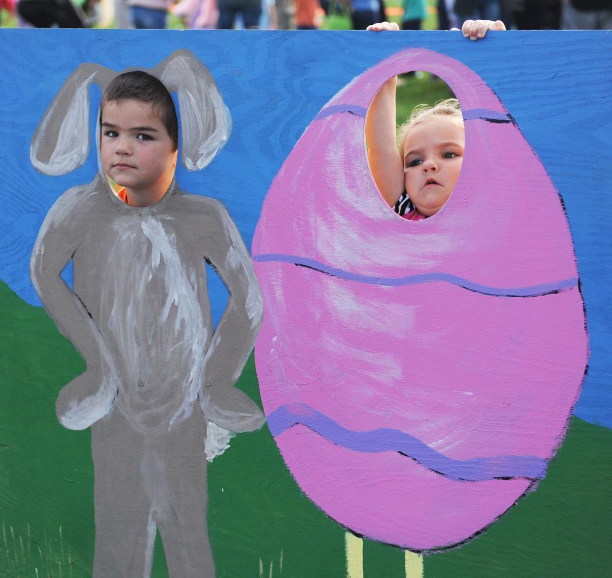 Easter_Egg_Hunt_001.jpg