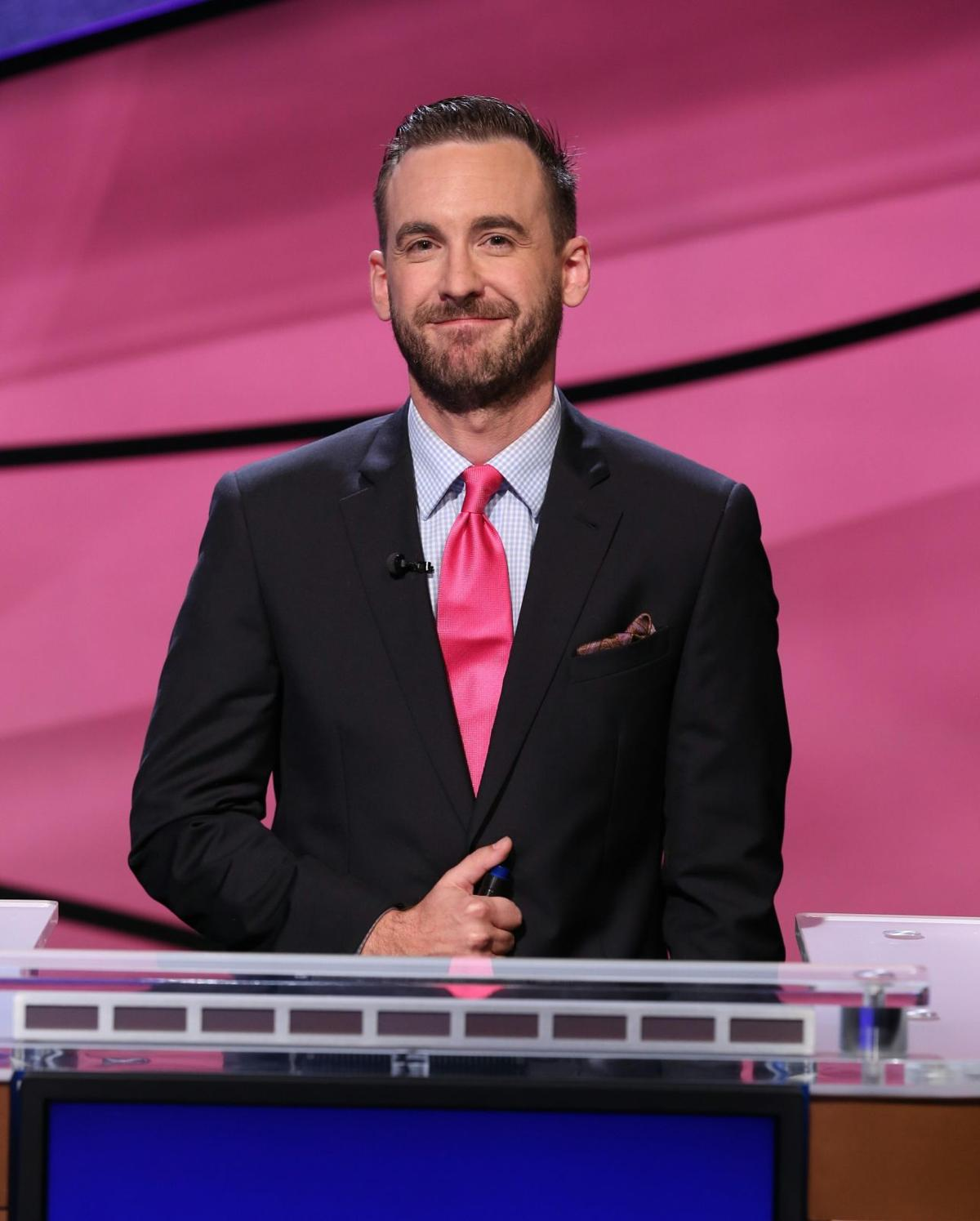 brad Rutter on jeopardy 3.jpg