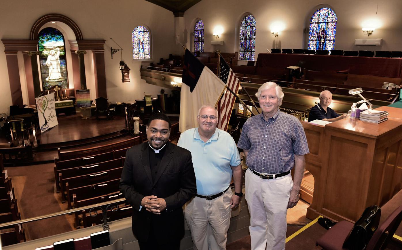 First Reformed Church 1.jpg