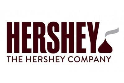 The Hershey Co. logo