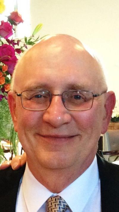 Michael M. Lynch