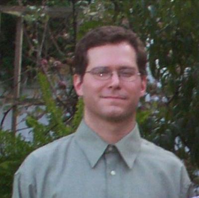 Michael T. Bills