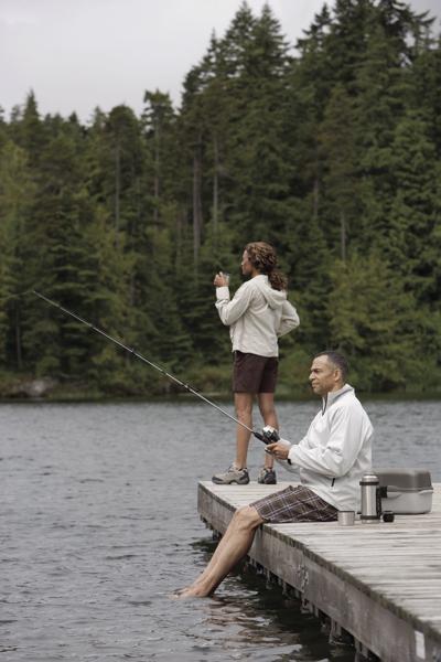 How To_licencia de pesca
