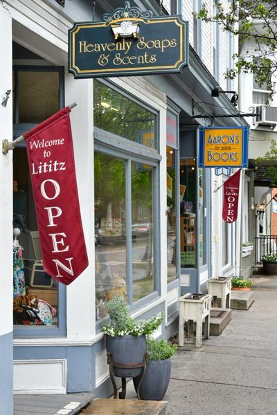 Lititz Opens Up June 5 2020-1.jpg