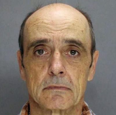 Retired E-town H.S. teacher to serve up to 6 yrs. in prison for sex abuse of girl 20 years ago