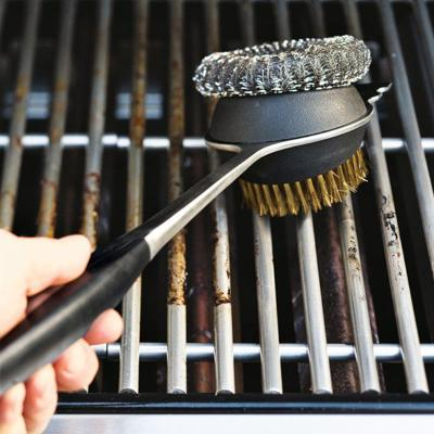 grill clean brush 1.jpg