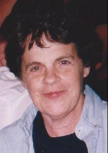 Shirley A. Kaylor