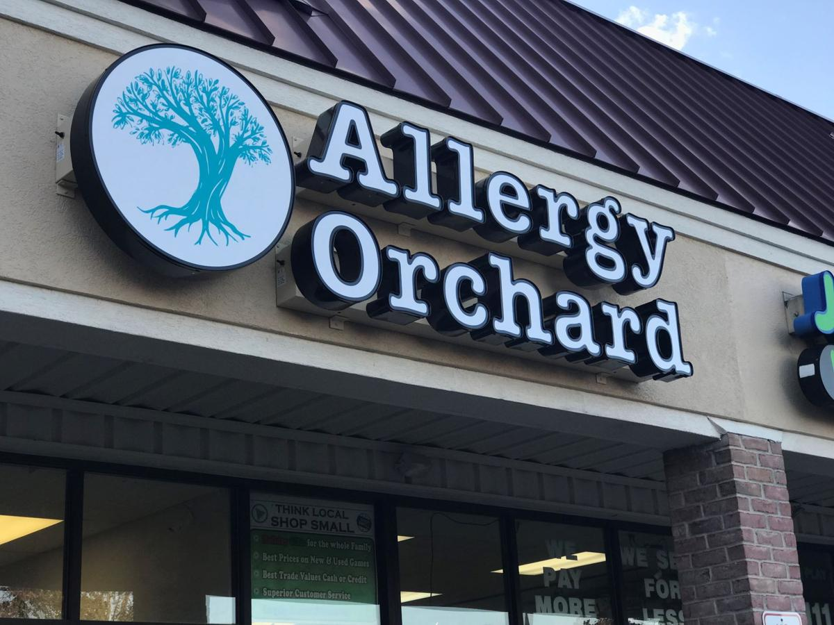 AllergyOrchard1.jpg