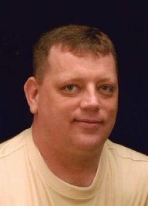 Michael H. Leed