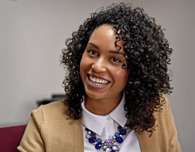 In the Spotlight: Lancaster lawyer prioritizes pro bono work