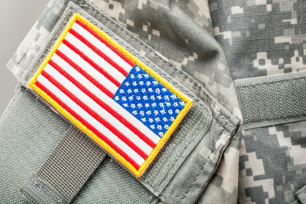 veterans day discounts (copy)
