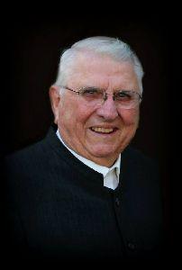 Paul E  Heisey | Obituaries | lancasteronline com
