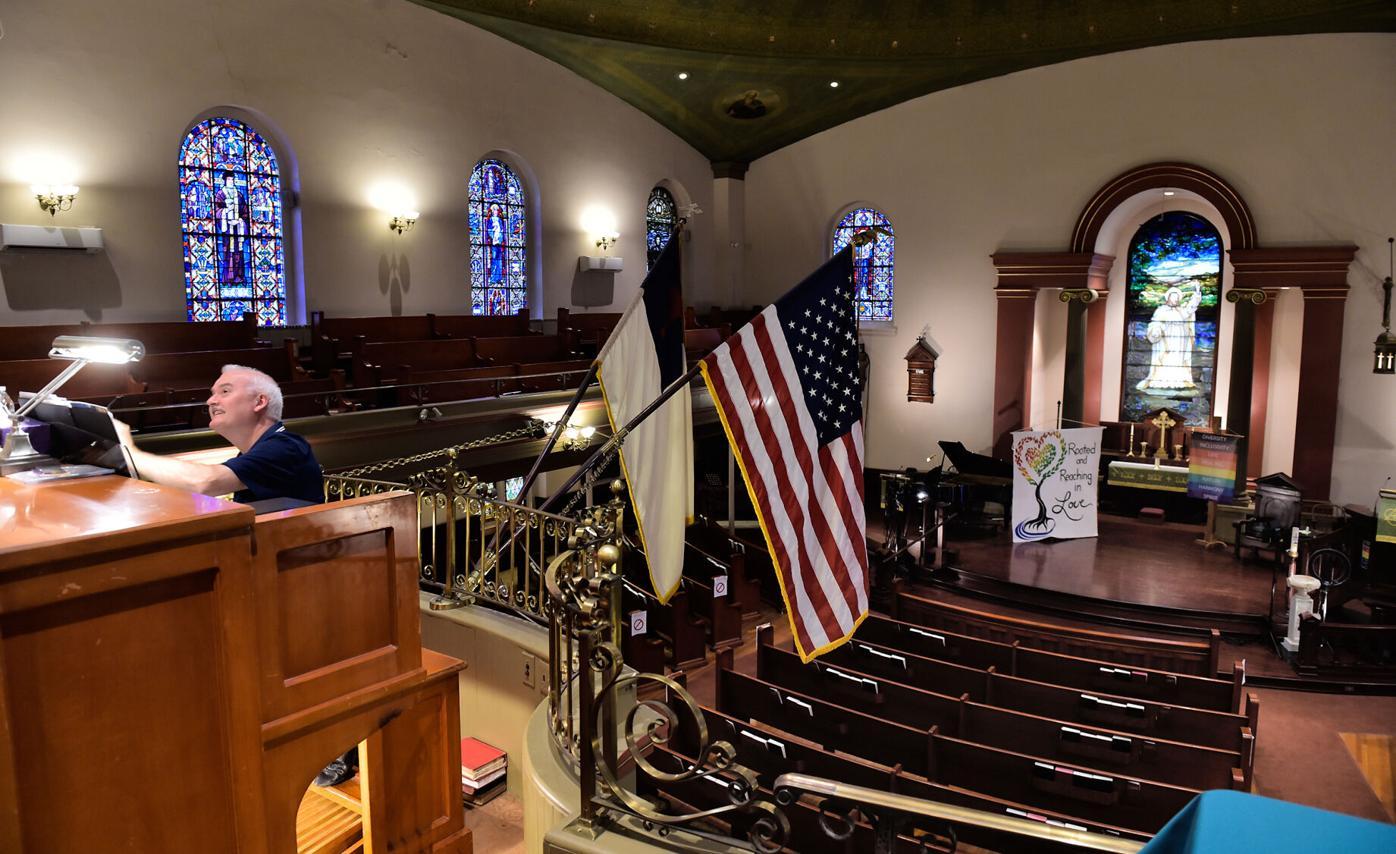First Reformed Church 2.jpg