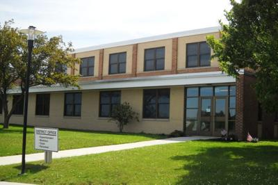 Octorara reviews new state academic standards