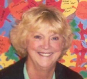 Darlene K. Warfel