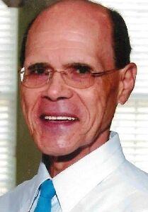 Robert J. Queppet
