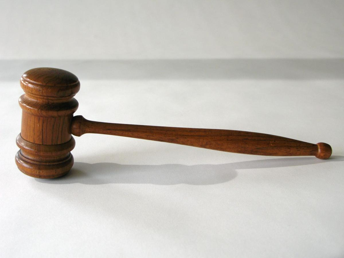 e671b1583 Lancaster County mother awarded $4M in malpractice suit on infant daughter's  death