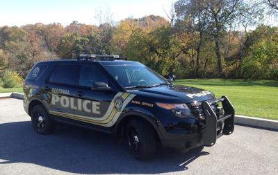 Northern Lancaster County Regional Police
