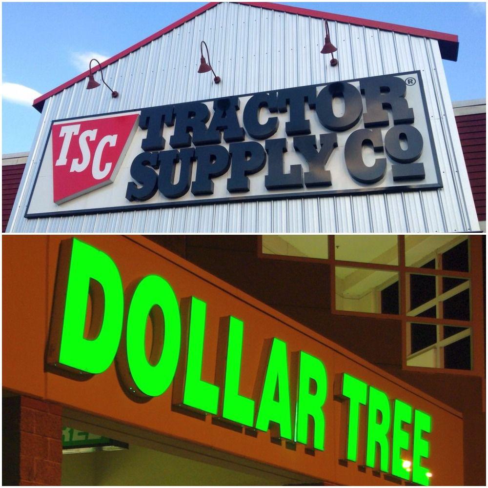 Dollar tree online shopping