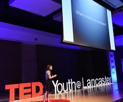 TED_Speakers_005.jpg