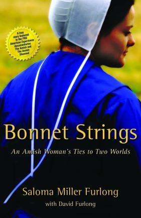 Bonnet-Strings.jpg