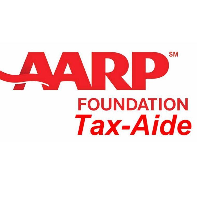 Tax aid supplies
