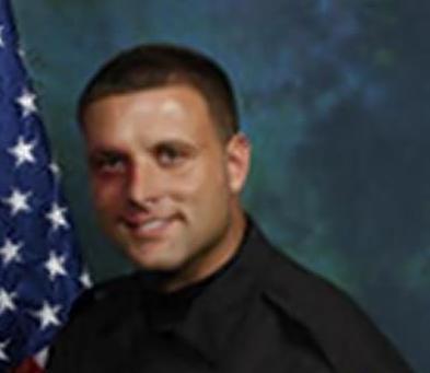 South Carolina sheriff's deputy under fire is Lancaster County native