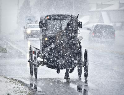 Snow March 7_18